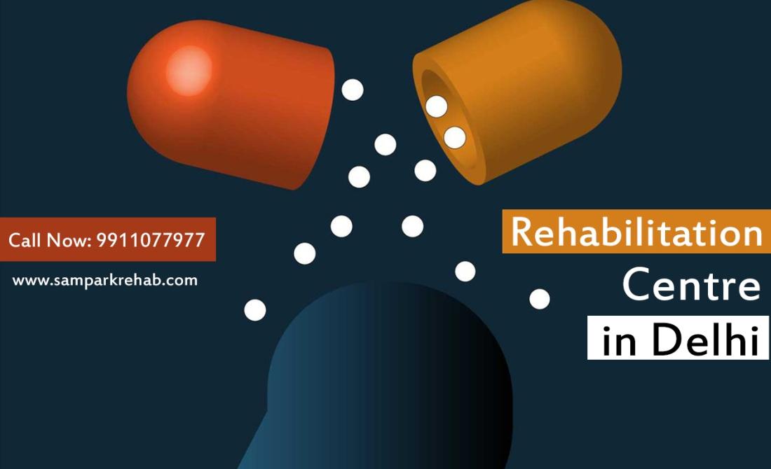 Alcohol-Rehabilitation-Centre-in-Delhi