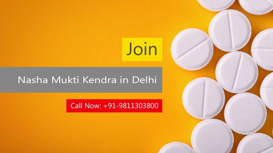 Nasha-Mukti-Kendra-in-Delhi